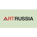 ArtRussia Collection - paintings and prints for sale, of sculptures of artist, of sculptor