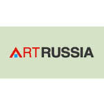 ArtRussia Collection, artist, sculptor - buy painting, print, sculpture of artist, of sculptor ArtRussia Collection