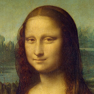 Interesting facts from the French period of the life of Leonardo da Vinci, or how Gioconda ended up in the Louvre