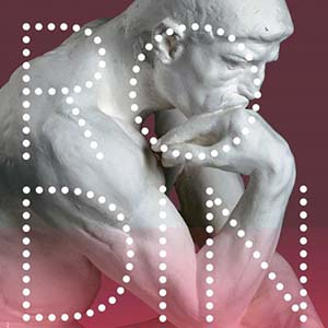 An exhibition of Auguste Rodin on the 100th anniversary of the death of the master opens in the Parisian Grand Palais